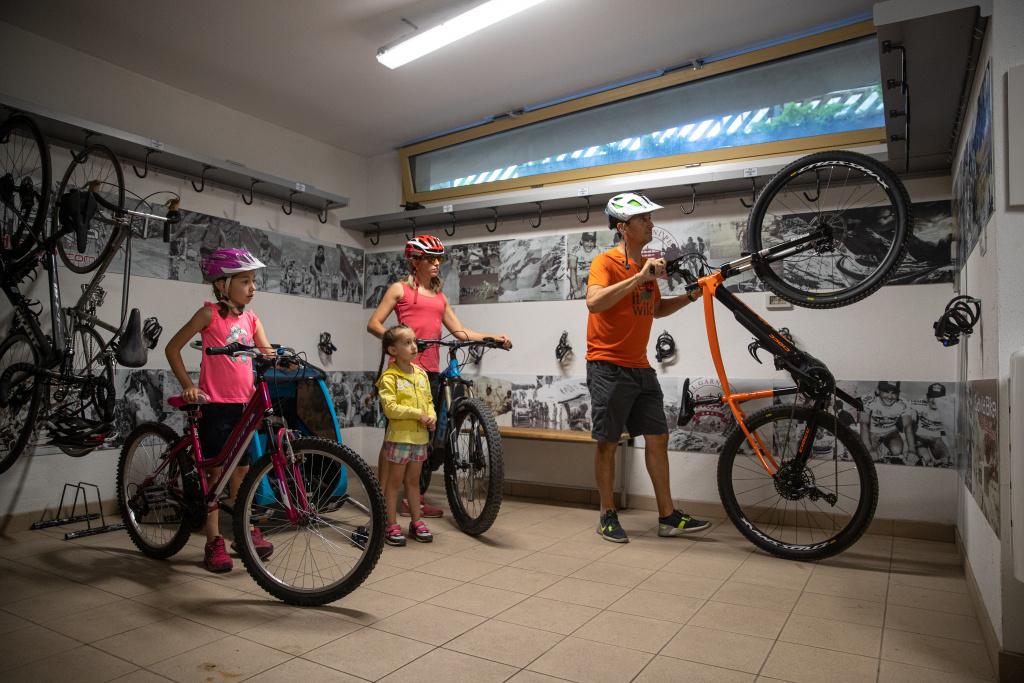 bike-resort-deposito