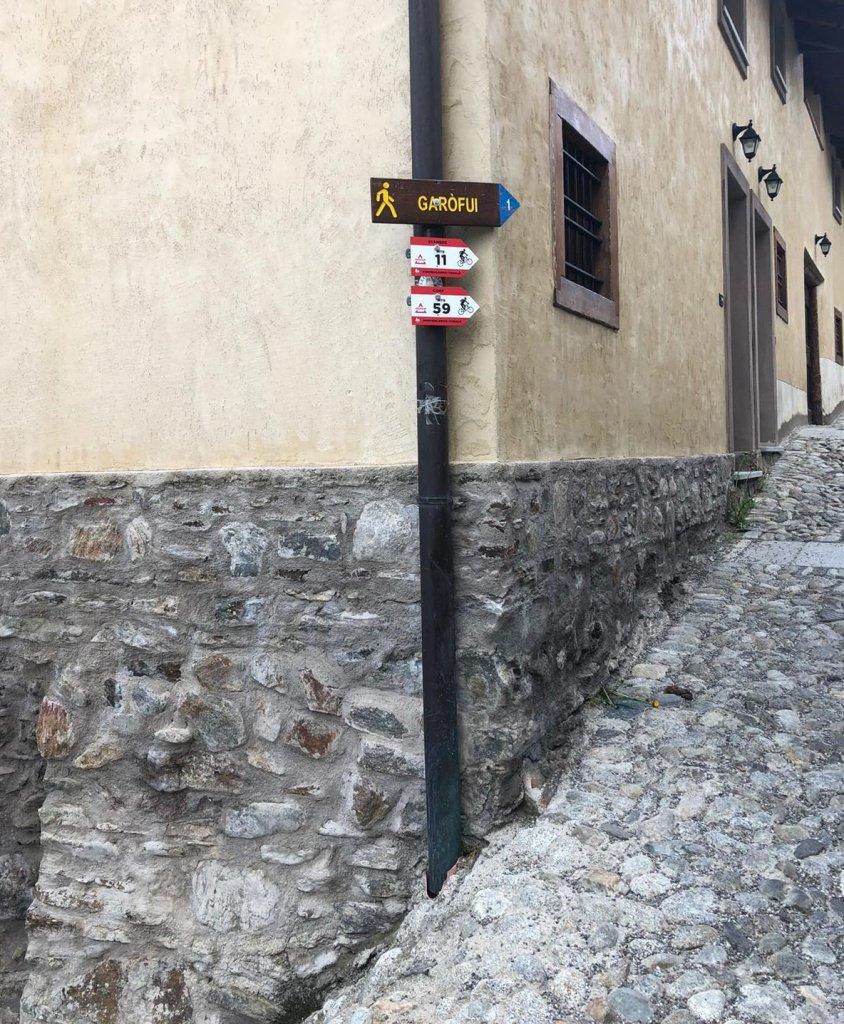 segnaletica-Pontedilegno-Tonale