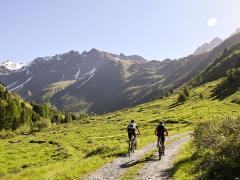 Tour Rifugio Bozzi - N° 724