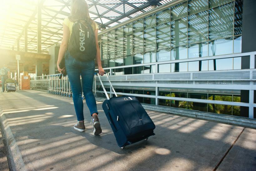 giovani e destinazioni eco-friendly